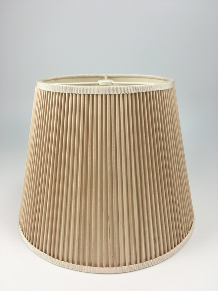 Canterbury Roseart Finest Quality Lampshades